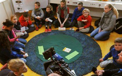 HagenSchule zieht Sommerferien vor – Schulstart zwei Tage früher